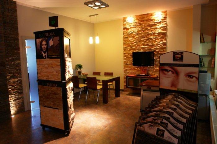 Archis Sebastian Szumny Salon Sprzedaży Kamienia